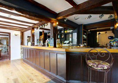 the-fiddleford-inn